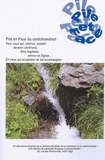 Pile_et_face