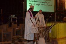 2018-03-16 - Promulgation pour une catéchèse renouvelée
